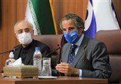 IAEA Chief to Visit Iran on Feb. 20