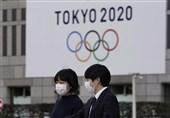 معاون IOC: تعداد ورزشکاران المپیک توکیو کاهش نمییابد