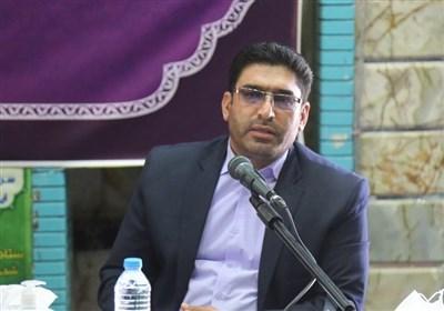 نماینده مردم فاروج در مجلس: استان خراسان شمالی به دلیل کم توجهی مدیران در مسیر توسعه قرار نگرفته است