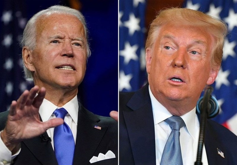 اگر سرنوشت ریاست جمهوری آمریکا به مجلس نمایندگان بکشد، چه میشود؟