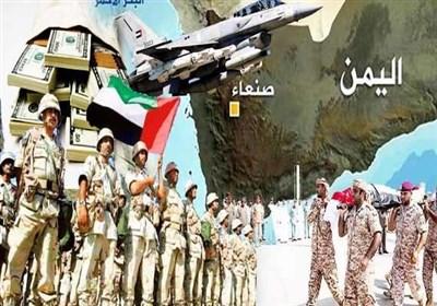 اعتراف آمریکا به نقش اساسی انصارالله در یمن/ نماینده بایدن: حوثیها را نمیتوان نادیده گرفت