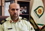 بازداشت اخلالگران ارزی با تراکنش 300 میلیارد تومانی حاصل از خرید و فروش ارز