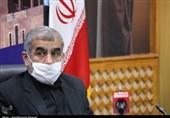 نایب رئیس مجلس شورای اسلامی: دولت روند مذاکرات را فرسایشی و مرحله ای نکند