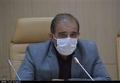 گفتگو| جزئیاتی از فساد چند صد میلیون دلاری دولت روحانی در واردات و تولید نهاده دام/ پای اقوام نزدیک وزرای دولت قبل درمیان است