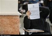 شرایط دانشگاهها برای مرحله مصاحبه کنکور دکتری فردا اعلام میشود