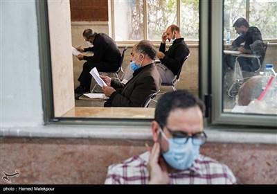 جزئیات برگزاری مصاحبه دوره دکتری تخصصی دانشگاه آزاد اعلام شد