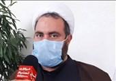 عضو مجلس خبرگان رهبری: ظریف در پازل دشمن قرار گرفت / دیپلماسی بدون پشتوانه میدان بیمعنی است
