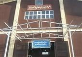 تسنیم گزارش میدهد؛ پایان انتظار 10 ساله ورزش بابلسر با افتتاح سالن ورزشی روستایی