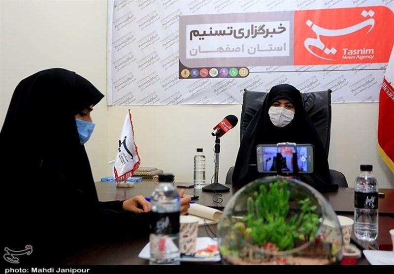 اصفهان| سخنگوی کمیسیون بهداشت و درمان: نمیتوان به طور قطعی در مورد داروی کرونا صحبت کرد