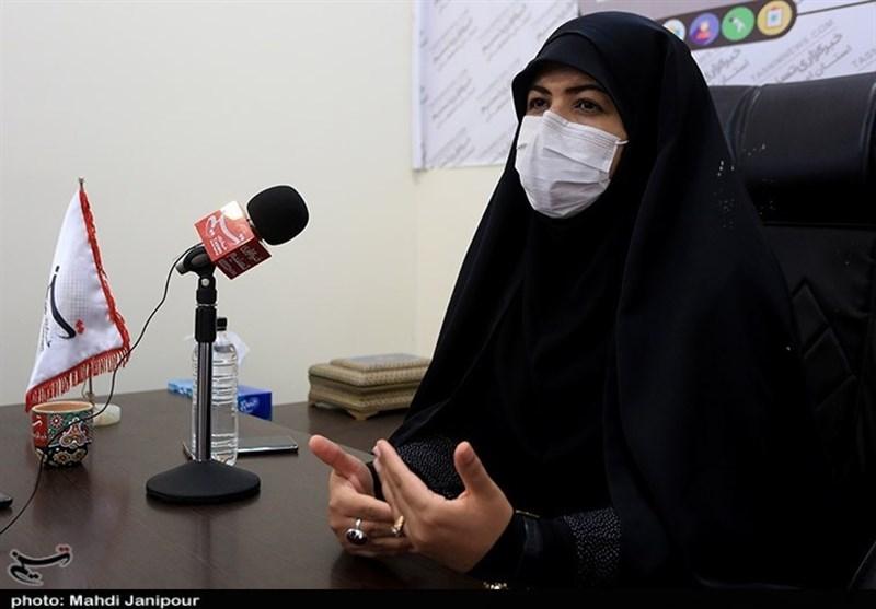 واردات برخی واکسنهای کرونا به ایران با وجود توقف مصرف آن در کشورهای دیگر!/ ادامه مقاومت در استفاده از طب ایرانی در درمان کرونا