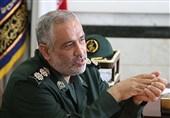 700 ویژه برنامه هفته دفاع مقدس در استان مرکزی تدوین شد