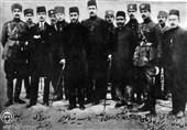 گزارش  چرا «سید ضیاء طباطبایی» نماد سیاستمدار انگلوفیل در تاریخ ایران شد؟