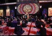 مراسم عزاداری محرم در استان کرمان با رعایت کامل پروتکلهای بهداشتی برگزار میشود/ تلاش میکنیم امسال هیچ هیئتی تعطیل نشود