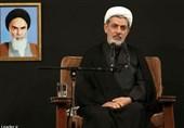 """حجتالاسلام رفیعی: افزایش """"سقط جنین"""" مصداق بارز بازگشت به جاهلیت است"""