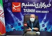 مجوز برگزاری هیچگونه مراسمی در آرامستان اراک صادر نمیشود