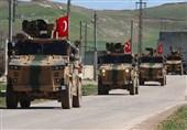 سوریه|کشته شدن سه نظامی ارتش ترکیه در شمال ادلب