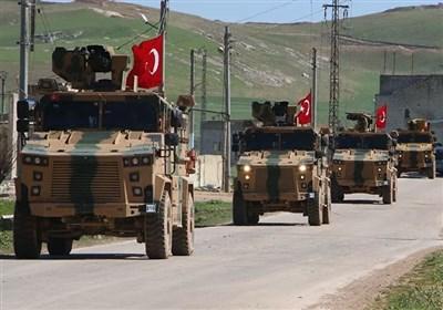 عراق  تحرکات مشکوک ترکیه در دهوک/ شکست طرح تروریستها در دیالی