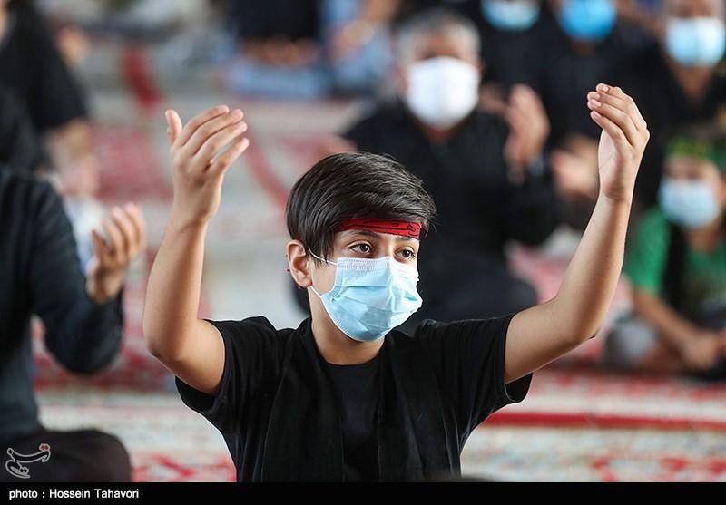 گزارش| ایران اسلامی در عزای سید و سالار شهیدان / عاشقان و دلسوختگان امام حسین (ع) شور و شعور حسینی را به نمایش گذاشتند + تصاویر