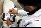 کمبود خون اهدایی در سیستان و بلوچستان / بخشی از خون مورد نیاز از سایر نقاط کشور تامین میشود