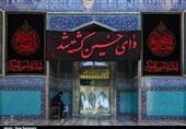 """پویش """"روز عاشورا"""" در شبکه ایرانکالا با هدف ثبت جهانی تشکیل شد"""