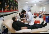 نیاز به گروههای خونی منفی در استان تهران/ 4مرکز انتقال خون در لیالی قدر تا نیمهشب فعال است