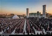 3 شب عزاداری در میدان امام حسین(ع) برگزار میشود