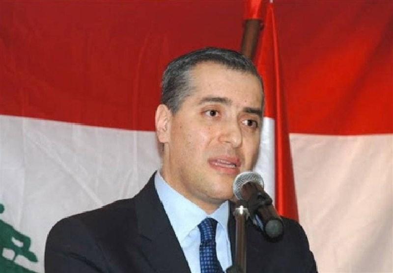 گزارش|چشمانداز تشکیل دولت جدید لبنان پس از توافق درباره نخستوزیری «مصطفی ادیب»