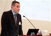 لبنان| میشل عون «مصطفی ادیب» را رسماً مأمور تشکیل کابینه جدید کرد