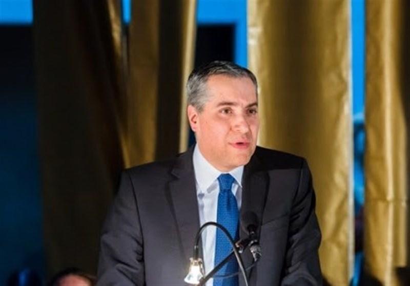 یادداشت| مصطفی ادیب قربانی سناریوی مشترک آمریکایی و سعودی در لبنان