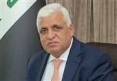 عراق|واکنش عالم برجسته اهل سنت به تحریم رئیس حشد شعبی