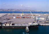 US Exempts India's Activities at Iran's Chabahar Port from Sanctions: Report