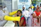 آخرین وضعیت کرونا در هند؛ از بهبود وزیر کشور تا نزدیک شدن تعداد بیماران به عدد 4 میلیون