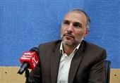 108 عنوان برنامه هفته دفاع مقدس در استان زنجان برگزار میشود