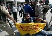 مقبوضہ کشمیر؛ 14ماہ میں بھارتی فوج کے ہاتھوں خواتین سمیت 253 افراد شہید، رپورٹ جاری