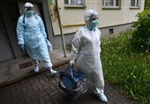 پاکستان نے کرونا وائرس پر قابو پا لیا، عالمی ماہرین حیران رہ گئے
