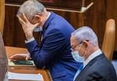 رژیم اسرائیل|خودکشی دسته جمعی با برگزاری انتخابات/ نگرانی از احتمال فروپاشی کابینه نتانیاهو
