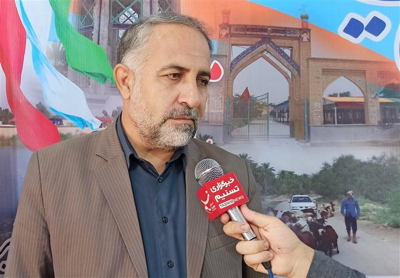 خوزستان  مجلس حق مناطق جنگی و محروم را از آموزشوپرورش مطالبه میکند