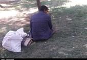 پاتوقهای معتادان در استان مرکزی تخریب میشود