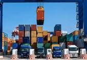 تجارتی خسارہ 5.80 ارب ڈالر ہوگیا، ادارہ شماریات نے تفصیلات جاری کردی