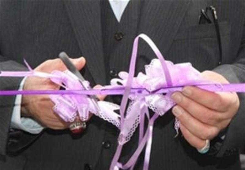 افتتاح اولین فروشگاه محصولات فرآوری شده شتر