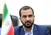 نماینده مردم اهواز در مجلس: حق آلایندگی به حساب شهرداریها و دهیاریهای کشور برمیگردد