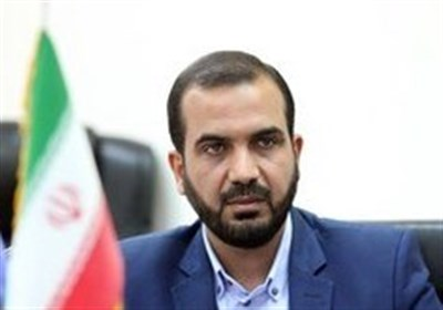 جزئیات طرح مجلس درباره مسکن در گفتوگو با عضو کمیسیون عمران/ اقشار ضعیف تسهیلات ارزان قیمت میگیرند