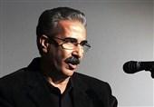 حسین انتظامی درگذشت مدیر مسئول ماهنامه «فیلم» را تسلیت گفت