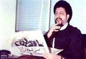 گزارش  چهاردهه بلاتکلیفی؛ چرا سرنوشت پروندهی «امام موسی صدر» مشخص نمیشود؟