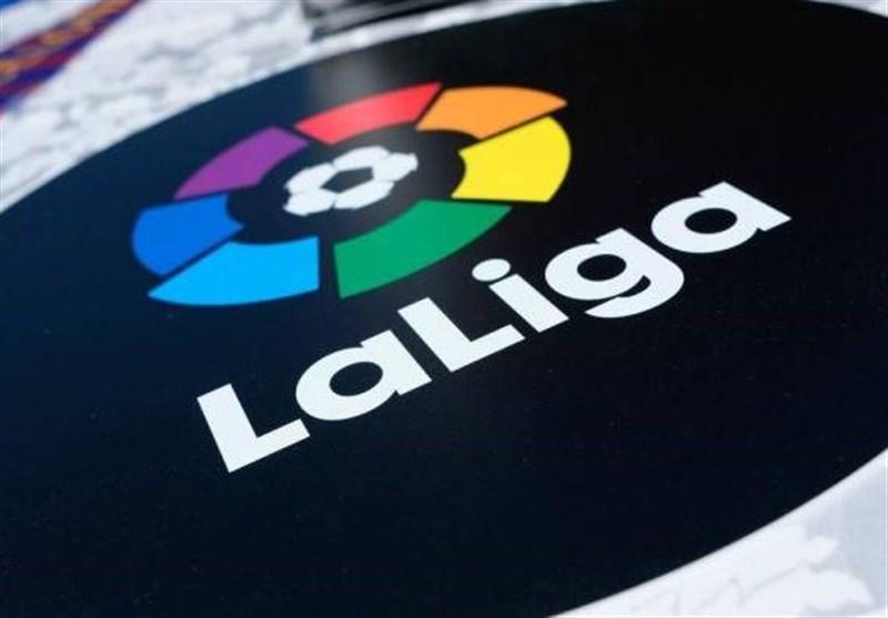لالیگا  پیروزی خانگی آسان ایبار برابر آلاوس برای افزایش شانس بقا