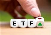 تغییر زمانبندی معامله ETFها و اوراق بدهی در بورس از شنبه آینده +جزئیات