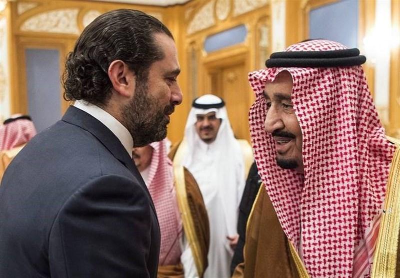 لبنان| کارشکنی عربستان در روند تشکیل دولت «مصطفی ادیب»
