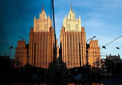 مسکو: توافق شورای امنیت برای کاهش تنش کنونی در خاورمیانه ضروری است