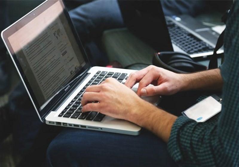 فعال شدن اینترنت رایگان برای سامانههای آموزش مجازی دانشگاهها و موسسات آموزش عالی کشور