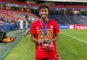 کومان: بایرن مونیخ هم میتواند چند سال متوالی فاتح لیگ قهرمانان شود/ یونایتد و سیتی؟ فقط به تیمم فکر میکنم